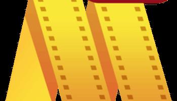 MovieMator Video Editor Pro-crack