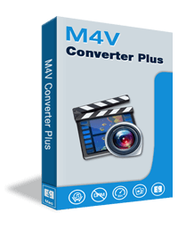 NoteBurner Video Converter-crack