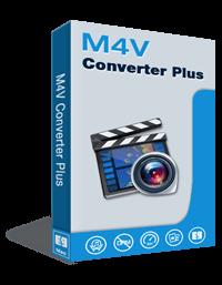 NoteBurner Video Converter-crack