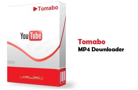 Tomabo MP4 Downloader-crack