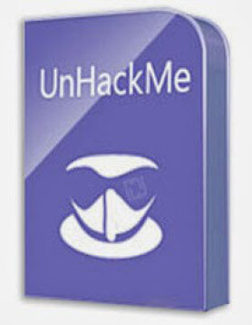 UnHackMe-crack