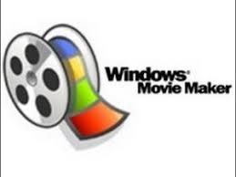 Windows Movie Maker-crack
